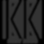 kk-logo-png-transparent- seit 2015 Kopie