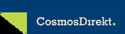 Cosmos Direkt Logo