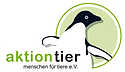 Aktion Tier Logo