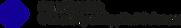 FH Münster Logo
