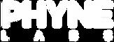 PHYNE Labs Logo