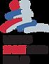 2000px-Landessportbund_Berlin_logo.svg.png
