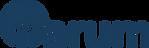 Marum Logo