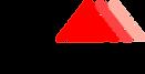 Göppingen Logo