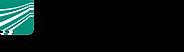Fraunhofer Institut Logo
