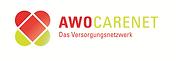 Awo Carenet Logo