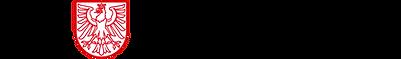 Frankfurt am Main Logo