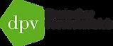 2000px-Deutscher-Pressevertrieb-Logo.svg.png