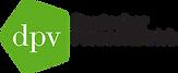 Deutscher Pressevertieb Logo