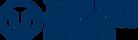 Technische Universität Dresden Logo