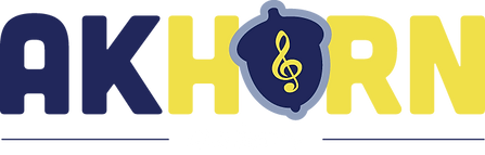 AKHorn_academy_2017.png