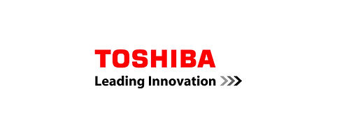 Toshiba America has discontinued all telephone sales and equipment production as of Oct. 2019.