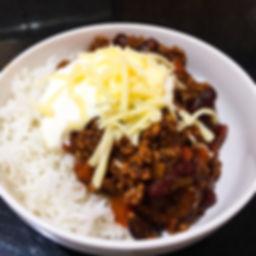 Bowl Food Chilli Con Carne.JPG