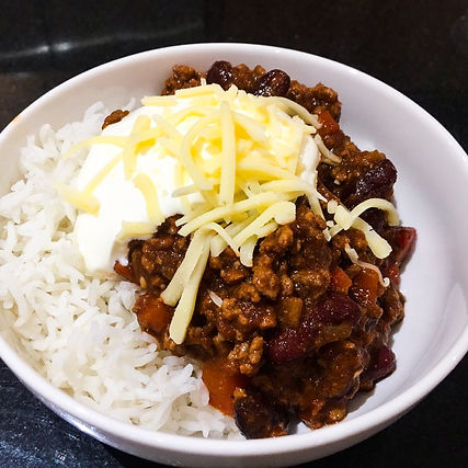 Bowl Food Chilli Con Carne.JPG