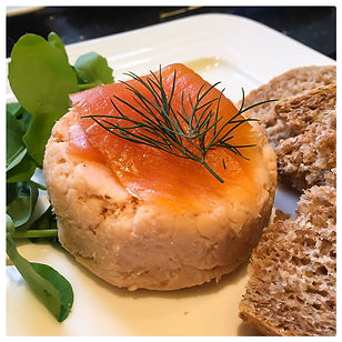 Smoked Salmon Terrine.JPG