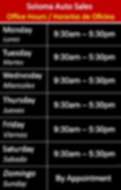 Screen Shot 2020-04-04 at 6.00.19 PM.png