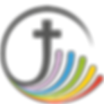 logo CEI.png