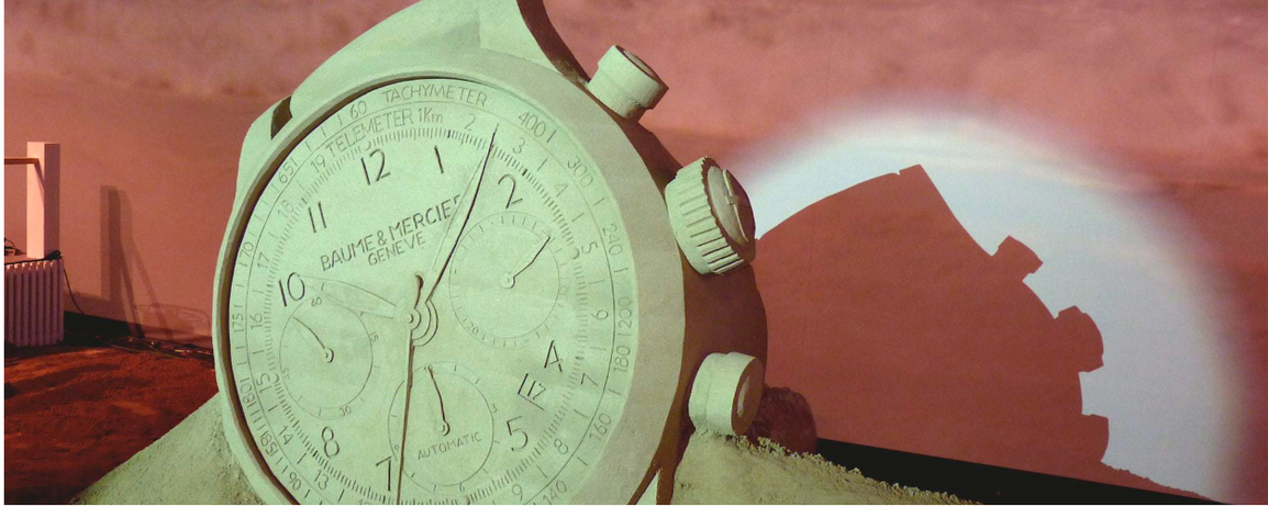 מיתוג שעונים.png