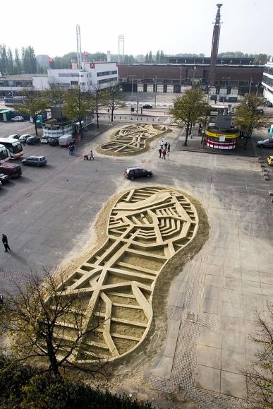 מרתון אמסטרדם.png