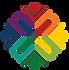 2808_NCSF_logo_clr_bk_V02_out-01-01_edit
