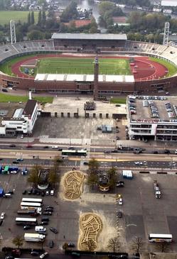 מרתון נייקי אמסטרדם.png