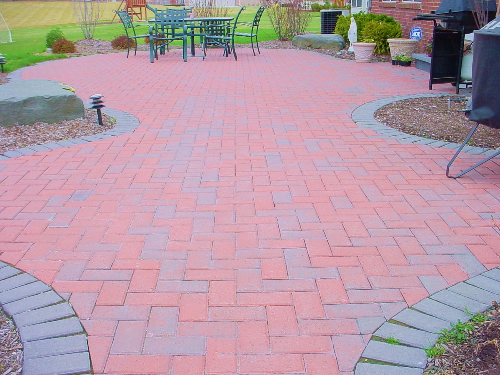Brick pavers rustic red.jpg