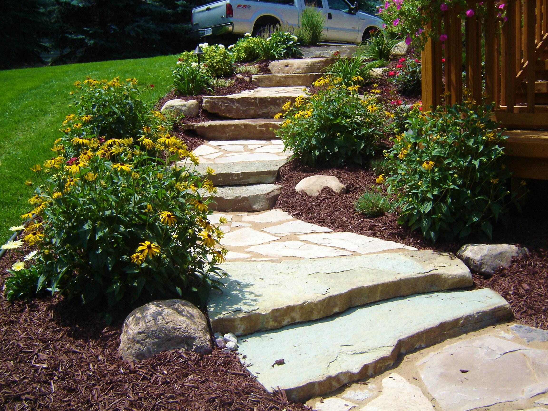 Steps-58.jpg