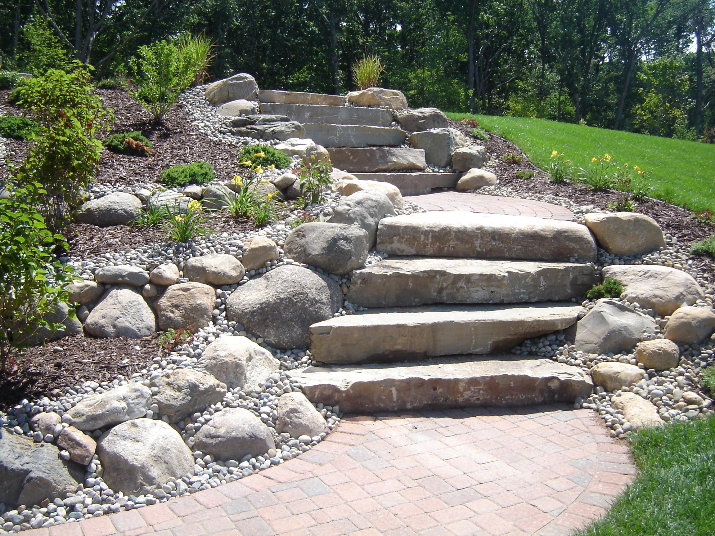 Boulders-09 - Copy.jpg