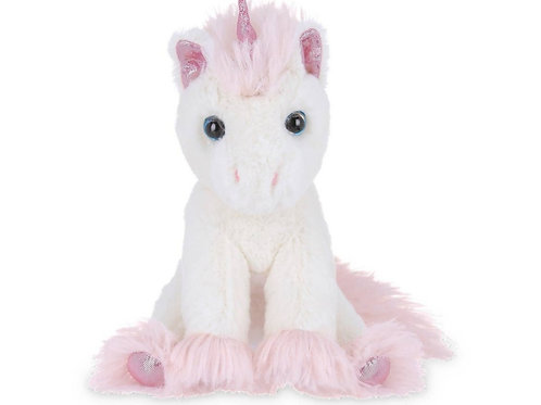 Lil dreamer unicorn
