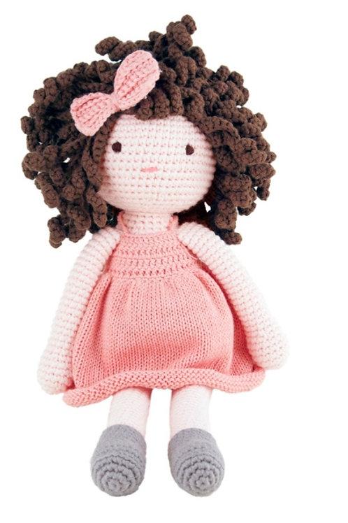 Banbe Eliza teddy