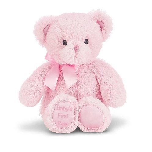 Baby 1st bear