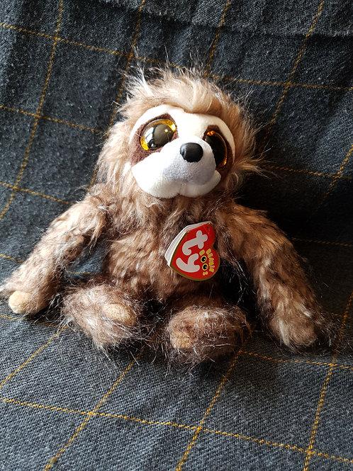 Sloth Cuddle toy