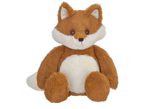 Fritz fox