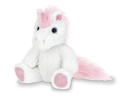 Lil fluffs unicorn