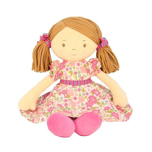 Bonikka Rag doll Katie