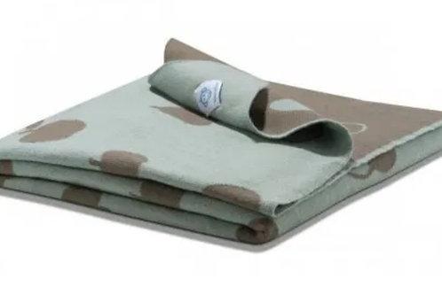 Micu micu Blankets