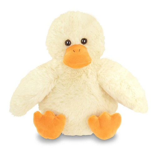 Bill Duck