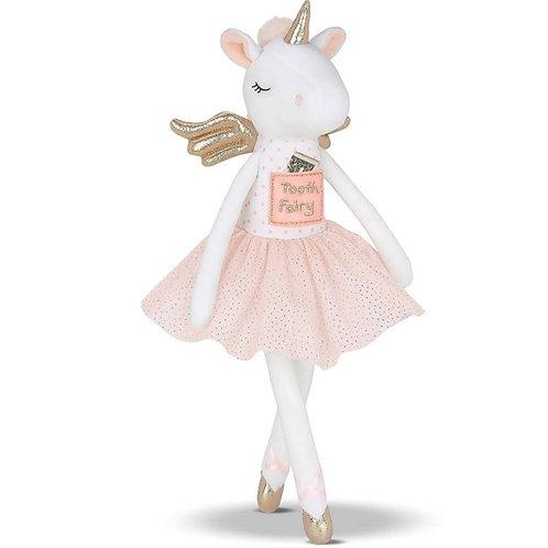 Toothfairy unicorn