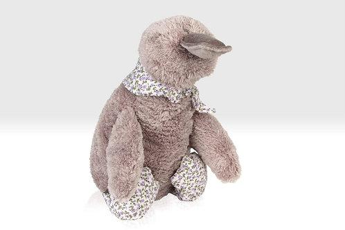 Wilbur platypus
