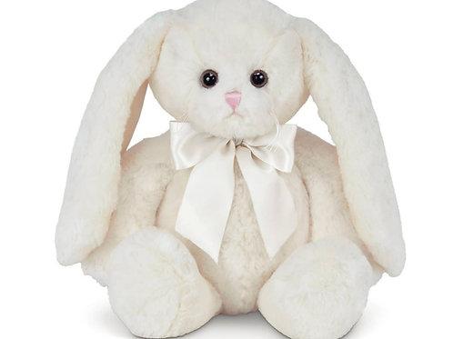 Hops bunny
