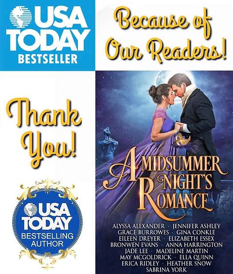 USA Today Bestseller.jpg