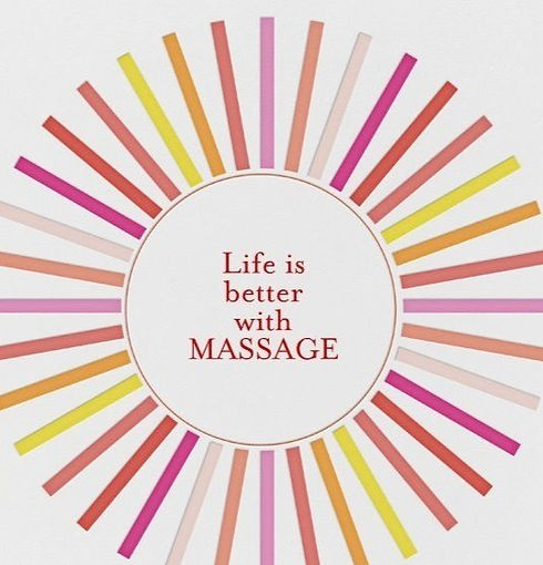 Life%20is%20better%20with%20massage%20in%20pink_edited.jpg