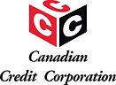 L93367 CANADIAN CREDIT ENGLISH.jpg
