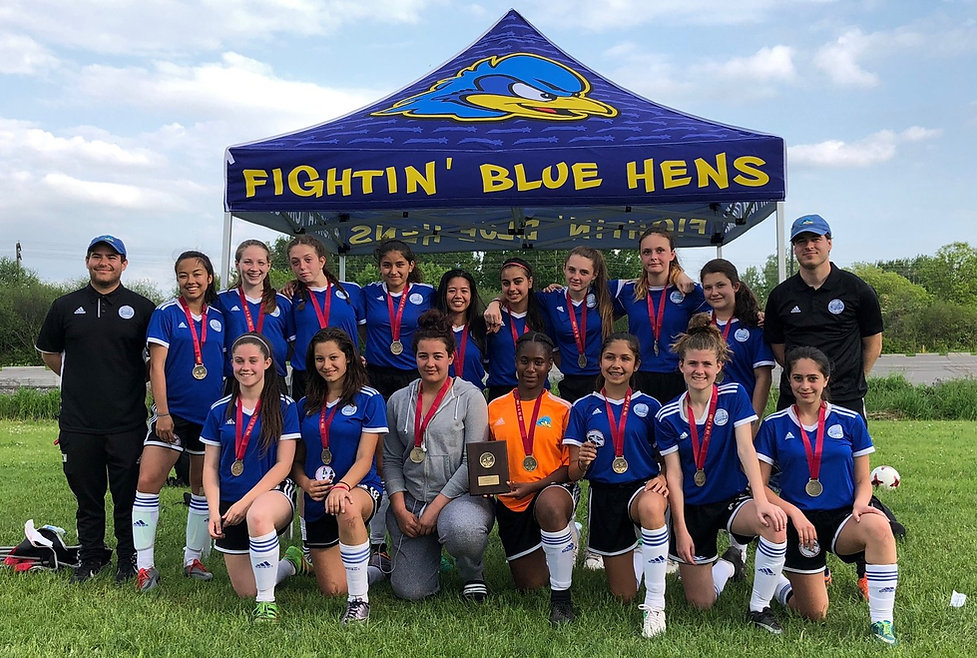2003 Girls Rep Team.jpg