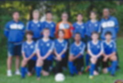 2003 Boys Rep Team Blue.jpg