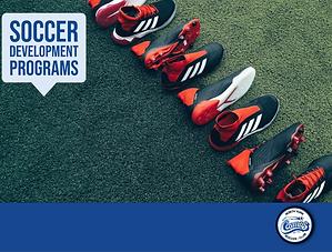 Soccer Development Tile.png