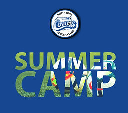 Summer Camp_edited.jpg