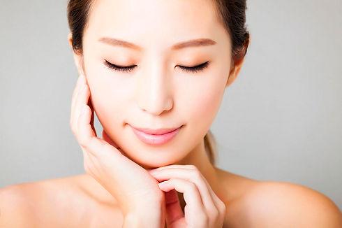 KIRA-Singapore-Japanese-Spa-Massage-Beau