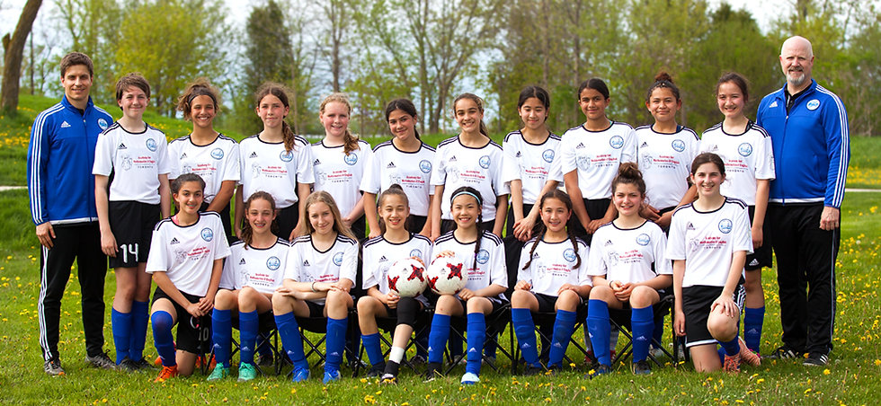 2006 Girls Rep Team.jpg