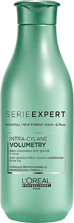 Volumetry Conditioner 200ml